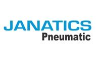 Janatics Pneumatic