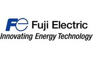 Fuji Electric India Pvt. Ltd