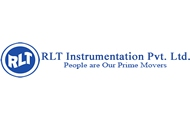 RLT Instrumentation Pvt Ltd
