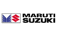 Maruti Suzuki Automobile Manufacturer