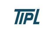 Toshniwal Industries Pvt Ltd