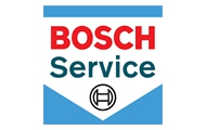 Bosch Home Appliances Service