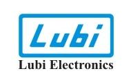 Lubi Lubi Electronics