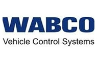 Wabco Vehicle Control Systems