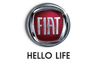 Fiat Hello Life