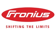 Fronius Shifting The Limits