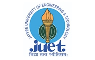 Jaypee University of Engineering and Technology, Raghogarh-Vijaypur, Madhya Pradesh