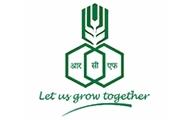 Rashtriya Chemicals & Fertilizers, Mumbai, Maharashtra