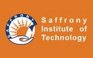 Saffrony Institute of Technology, Ahmedabad, Gujarat