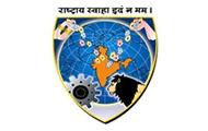 V.V.P. Engineering College, Rajkot, Gujarat
