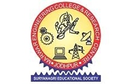Marwar Engineering College & Research Center, Jodhpur, Rajasthan