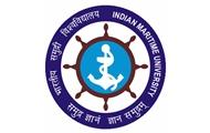 Indian Maritime University, Kochi, Kerala
