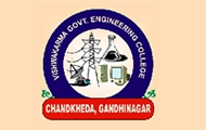Vishwakarma Government Engineering College, Ahmedabad, Gujarat