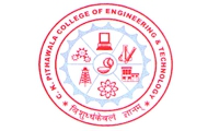 C K Pithawala College of Engineering &Technology, Surat, Gujarat
