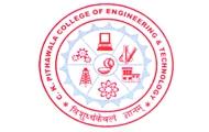 C K Pithawala College of Engineering &Technology, Surat, Gujarat