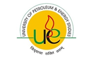 University of Petroleum and Energy Studies, Dehradun, Uttarakhand