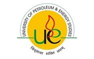 University of Petroleum and Energy Studies, Dehradun, Uttarakhand