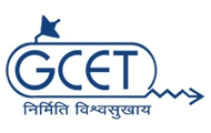 G H Patel College of Engineering & Technology, Anand, Gujarat
