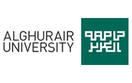 Al Ghurair University, Dubai, United Arab Emirates