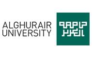 Al Ghurair University, Dubai, United Arab Emirates