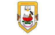 Pondicherry Engineering College, Pondicherry, Pondicherry