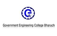 Government Eengineering College, Bharuch, Gujarat
