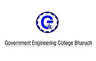 Government Eengineering College, Bharuch, Gujarat