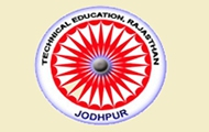 Technical Education, Jodhpur, Rajasthan