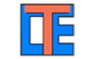 Commissionerate of Technical Education, Gandhinagar, Gujarat