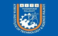 Atmiya Institute of Technology & Science, Rajkot, Gujarat