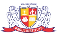 Parul Institute of Technology, Baroda, Gujarat