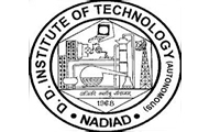 Dharmsinh Desai Institute of Technology, Nadiad, Gujarat