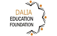 Dalia Institute of Diploma Studies, Kheda, Gujarat