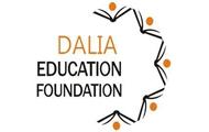 Dalia Institute of Diploma Studies, Kheda, Gujarat