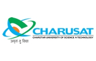 Charotar University of Science and Technology, Anand, Gujarat