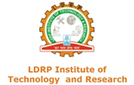 LDRP Institute of Technology and Research, Gandhinagar, Gujarat