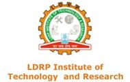 LDRP Institute of Technology and Research, Gandhinagar, Gujarat