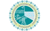 Institute of Infrastructure Technology Research and Management, Ahmedabad, Gujarat