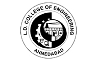 L D College of Engineering, Ahmedabad, Gujarat