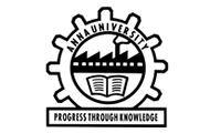 Alagappa College of Chemical Technology, Chennai,  Tamil Nadu