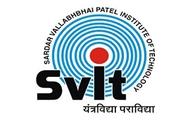 Sardar Vallabhbhai Patel Institute of Technology, Vasad, Gujarat