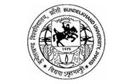 Bundelkhand University, Jhansi, Uttar Pradesh