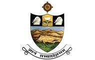 Sri Venkateswara University College of Engineering, Tirupati, Andhra Pradesh