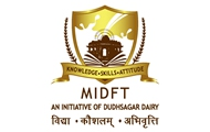 Mansinhbhai Institute of Dairy & Food Technology, Mehsana, Gujarat