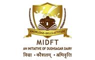 Mansinhbhai Institute of Dairy & Food Technology, Mehsana, Gujarat