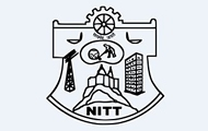 National Institute of Technology, Tiruchirappalli, Tamil Nadu