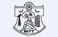 National Institute of Technology, Tiruchirappalli, Tamil Nadu