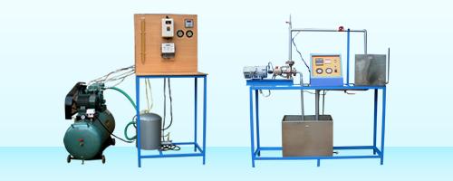 Fluid Machines