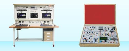 IoT Equipment