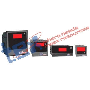 Various Range of Digital AC Amp. Voltmeter
